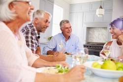 Rise of the middle-aged renters