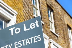 More should be done to support landlords, says the RLA