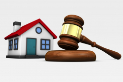 New evictions laws, what do they mean?